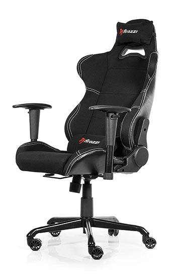 Arozzi Gaming Chair Review Is It Worth Your Money