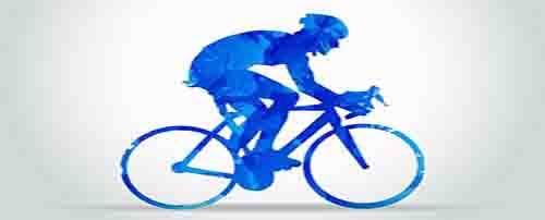 Bike Safety Tips to Help You Avoid Accidents | From Experts