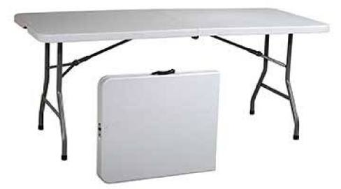 Cheap Folding Table