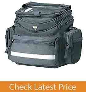 Topeak Tourguide Handle Bar Bag