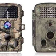 Best Hunting Cameras Reviews
