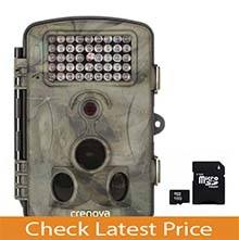 Best Hunting Cameras
