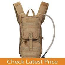 Hydration Pack Backpacks