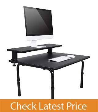 Cheap Standing Desk, Standing Desktop Desk