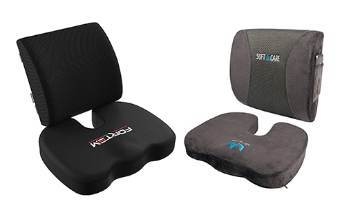 Top 7 Best Seat Cushion For Lower Back Pain