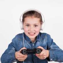 Importance of Music in Video Games