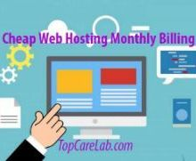 https://www.topcarelab.com/cheap-web-hosting-monthly-billing/
