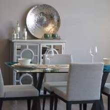 Tips For Small Living Room with Dining Room
