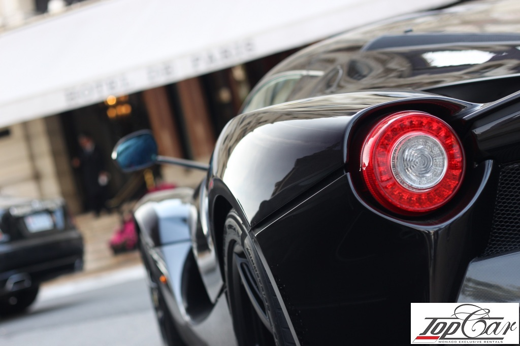Berlin Luxury Car Rental Hire Range Rover Berlin TOP
