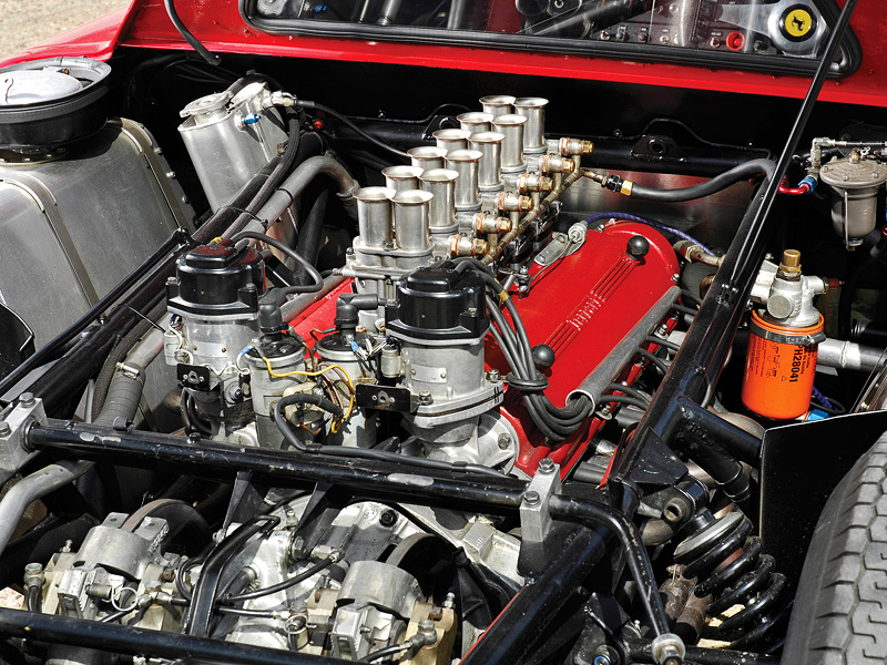 Car Wallpaper 240z 1963 Ferrari 250 Lm Specifications Photo Price