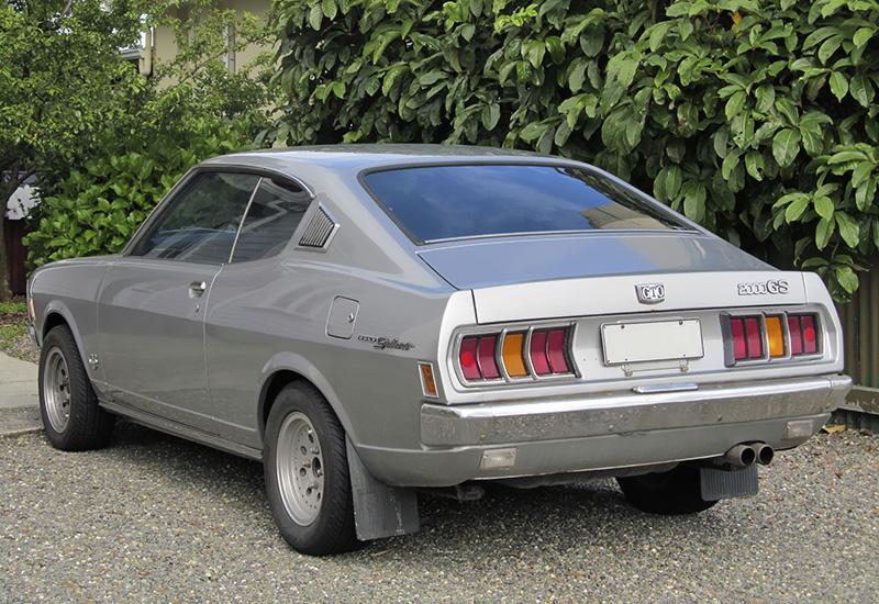 Pontiac Gs Cars