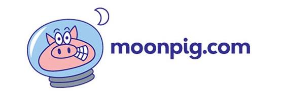 Moonpig Cashback And Discount Code Deals