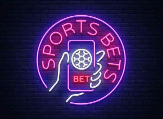 7 Reasons To Play In Sports Betting