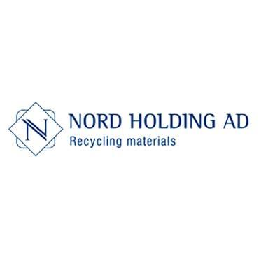 Норд Холдинг