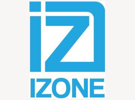 iZoneBG – компютри и лаптопи втора ръка