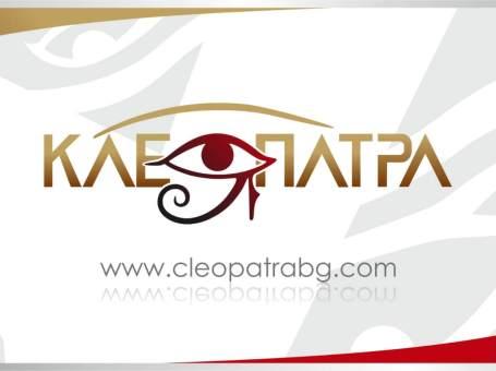 ➤ Sex Shop Cleopatrabg   Онлайн Магазин за Секс Играчки   Студентски град