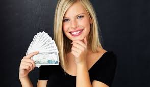 Потребителски кредити до 8000 лева. Ипотечни кредити до 90 000 лева