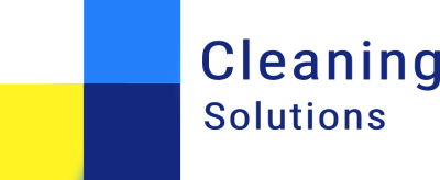 Cleaning Solutions Sofia