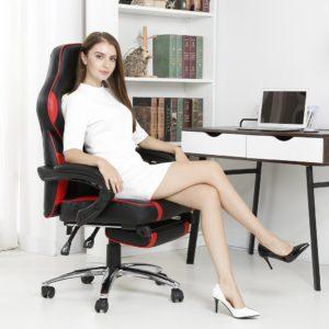 test de la langria le fauteuil