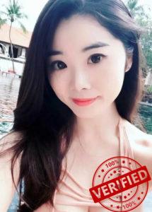 Helen - Guangzhou Escort