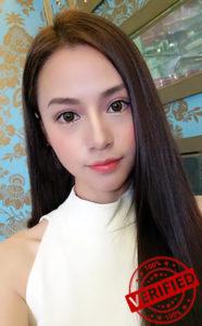 Michelle - Shenyang Escort
