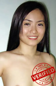 Nina - Zhengzhou Escort