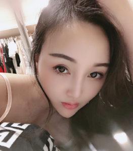 Sunny - Ningbo Escort