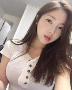 Tina - Shenyang Escort
