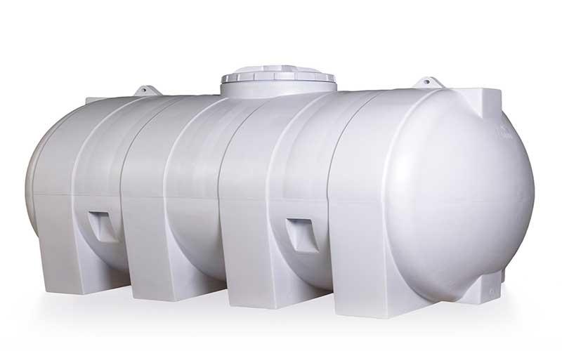 تنظيف خزانات المياه بكل سهولة ووضوح
