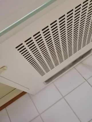 siivous kotisiivous ikkunanpesu pinttynyt lika miten saan lian irti rasva siivota koti imatra ruokolahti parikkala lappeenranta puumala mikkeli rautjärvi kotisiivous ikkunanpesu keittiön siivous ammattisiivooja kotiin paljon siivous maksaa siivous hinnasto kotisiivous hinnasto moppaus sisäilma siisti koti talonmies siivooja talkkaripalvelut mökkitalkkari pihatyöt lumityöt rännien puhdistus hiekoitus nurmikon leikkuu asiointi apu kauppa apu siivous apu avustus ulkoilu apteekki apu asiointi siivota siisti siivous ylläpitosiivous perussiivous puhdistusaine siivousaine