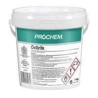 Prochem Oxibrite Carpet & Fabric Stain Treatment 1kg ...