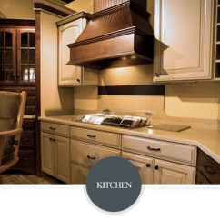 Beautiful Kitchen Cabinets Glass For That Are And Functional Topco