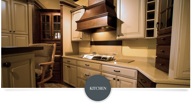 kitchen cabinets okc blanco faucets that are beautiful and functional topco