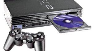 PS2 cumple 10 años