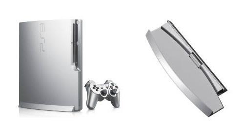 Consola de Sony