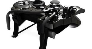 Los videojuegos, y ganar cada encuentro es tu objetivo