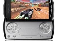 Top consolas-Sony