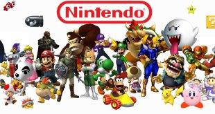 El Mal Momento de Nintendo