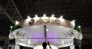 Xbox 360 es la más vendida por internet en México