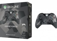 xbox one mando inalambrico