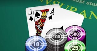 StarVegas ES, el casino online oficialmente certificado