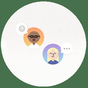 Slack - Comunicazioni migliori