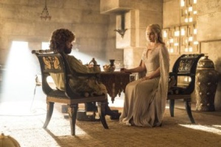 Daenerys-and-Tyrion-and-wine-Official-HBO1-810x539