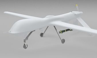 3d-print-your-own-uav-drone