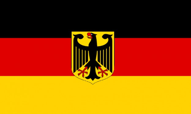 https://upload.wikimedia.org/wikipedia/commons/3/34/Flag_of_Germany_(unoff).png