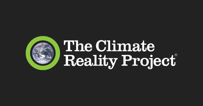 climate-share-image