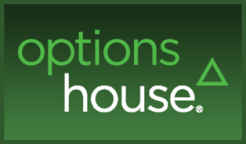 optionshouse-logo