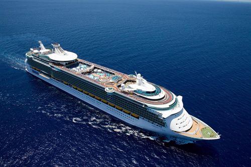 Royal-Caribbean-posicionara-menos-barcos-en-Europa-durante-2014