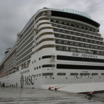 El MSC Preziosa inicio su crucero pre inaugural4 150x150 El MSC Preziosa inició su crucero pre inaugural