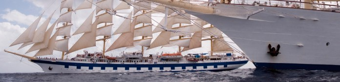 Cabecera_Starclippers